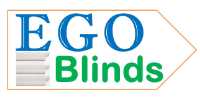 Ego Frames & Blinds