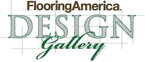 Design Gallery Inc