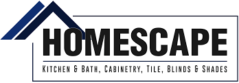 Homescape III Corp