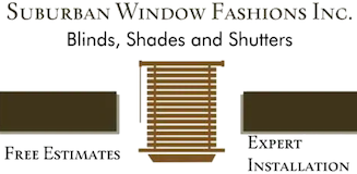 Suburban Window Fashions