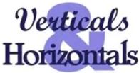 Verticals & Horizontals