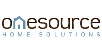 One Source Home Solutions Inc