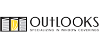 Outlooks