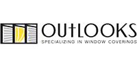 Outlooks