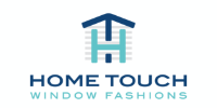 Home Touch Window Fashions