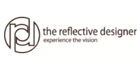The Reflective Designer
