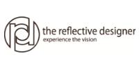 The Reflective Designer
