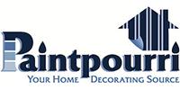 Paintpourri