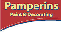 Pamperin's Paint & Decorating