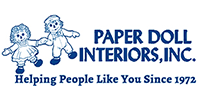 Paper Doll Interiors Inc