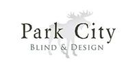 Park City Blind