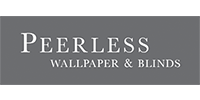 Peerless Wallpaper and Blinds