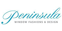 Peninsula Window Fashions & Design