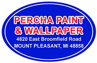 Percha Paint