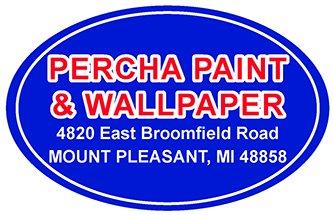 Percha Paint
