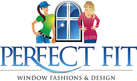 Perfect Fit Window Fashions & Design