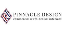 Pinnacle Design