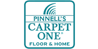 Pinnell's Carpet One