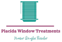 Placida Window Treatments LLC