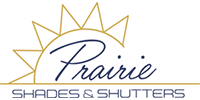 Prairie Shades & Shutters Llc