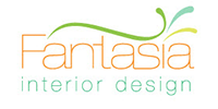Fantasia Interiors
