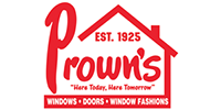 Prowns Home Improvements