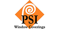 PSI Window Coverings