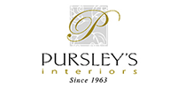 Pursley's Window Coverings Inc
