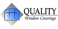 Quality Window Coverings