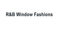 R & B Window Fashions