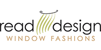 Read Design Window Fashions