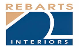 Rebarts Interiors LLC