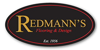 Redmann's Linoleum & Carpet
