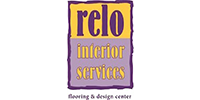 Relo Interior Services