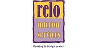 Relo Interior Services