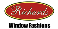 Richards Window Fashions