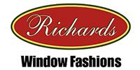 Richards Window Fashions