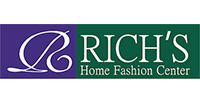 Rich's Home Fashions