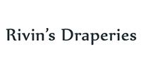 Rivin's Draperies