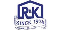 R & K Building Supplies