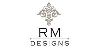 RM Designs