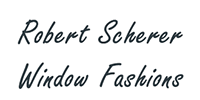 Robert Scherer Window Fashions