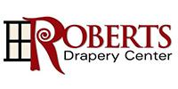 Robert's Drapery
