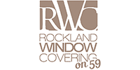 Rockland Window Covering