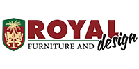 Royal Furniture and Design