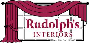 Rudolph's Interiors, Inc.