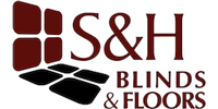S & H Blinds & Floors