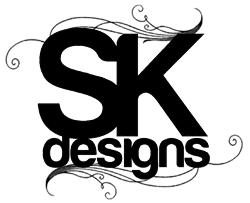SK Designs