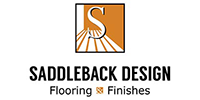 Saddleback Design Inc