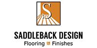 Saddleback Design Inc